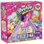 Shopkins Designer Dash Game Board New Exclusive Brand Includes 4 Pressman Des...