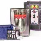 Anna Sui Starbucks 2015 Limited Card X New Bag Edition Mug Gift Tumbler Double 1