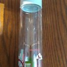 You Are Here Singapore Starbucks Coffee New Collection Yah Water Glass Bottle a