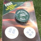 SKOAL TAPE MEASURE/SCALE NEW IN PACKAGE
