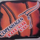 COPENHAGEN TOUGH MOUSE PAD 9X8 NEW/UNUSED
