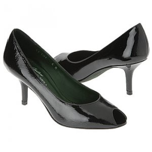 Donald J. Pliner Tiff Shoe - Item # EC1043730