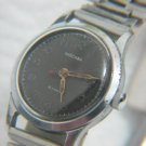 RARE MOSKVA MOSCOW SOVIET 16 JEWELS MEN'S WATCH