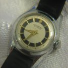 JUNGHANS Vintage 15 Jewels Ladies Watch Germany