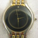 ORIENT ~ SAPPHIRE CRYSTAL ~ ULTRA THIN ~ ELEGANCE DESIGNED WATCH JAPAN