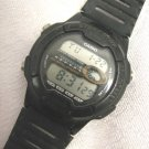 Casio W-731H men's watch Vintage