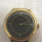 TISSOT BOUTIQUE LADIES MECHANICAL WATCH 10 micron GOLD PLATED