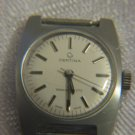 RARE VINTAGE CERTINA WATERQUEEN 275 WATCH