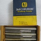 SPECIAL 6 MORSE HIGH SPEED TAPS CUTTING TOOLS