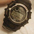 CASIO G-2110 G-Shock Watch
