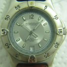 BEAR ADI WATER RESISTANT QUARTZ GENT'S WATCH ISRAEL