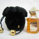 RARE VINTAGE PRINCE DOUKA MARQUAY Miniature with Pouch