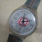 Original SKECHERS Analog quartz watch