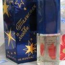 Talisman D'Amour NOVAYA ZARYA Russian Perfume 1/2 oz