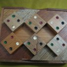 KILKENNY Irish Beer ~ Wooden Box with cubes