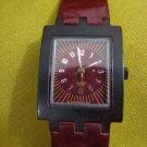 Swatch 226 Water resistant quartz watch 2001