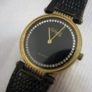 VINTAGE LAFAYETTE POLO QUARTZ WATCH ~ JAPAN MOVEMENT