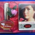 FLOIDAM Perfume & Senorita Soap Spain FLOID FELICIDADES