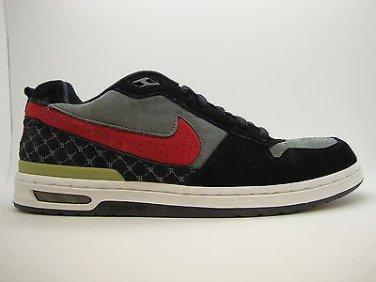 5444bb9ce602c4  310802-061  Mens Nike SB Paul Rodriguez Zoom Air Low P-Rod Skate Boarding  6.0