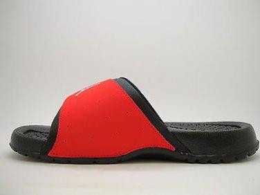86b5aded967d  313194-600  Boys Youth Air Jordan Hydro 2 Challenge Red White Black