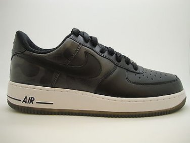 nike air force 1 mens canvas court sneakers shoes nz