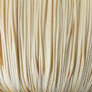 30/60 FEET:1.8mm GOLD CIRTUS LIFT CORD for ROMAN/PLEATED shade &HORIZONTAL blind