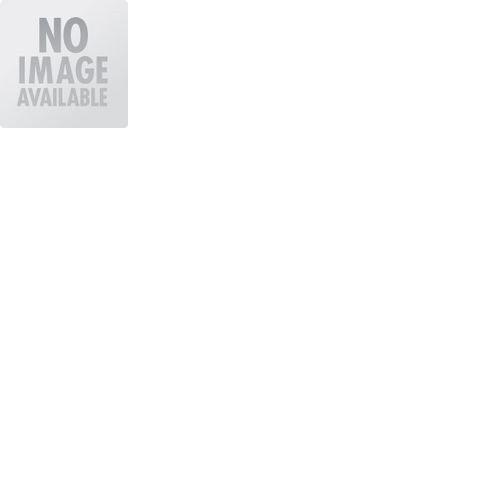 DECOFLEX WIREFREE CUSTOM SMALL RIGHT COMMAND BUTTON (WHITE)