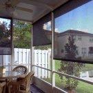 Phifer Sheerweave 4100, 10% Open Outdoor [Kitchen]
