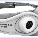 CS OSBORNE 265-LH SAIL PALM (LEFT HAND)