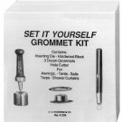 Size 3 Grommet Kit [Office Product]