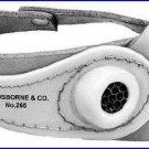 C.S. OSBORNE-266RH-67332 RIGHT HAND SEWINGPALM