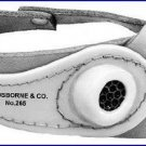 C.S. OSBORNE SEWING PALM No.266-RH (RIGHT HAND) -MPN#67332/MADE IN USA
