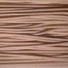 10 YARDS: TAN 1.8 MM Professional Grade Braided Lift Cord