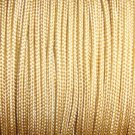 20  FEET:1.8 MM CAMEL LIFT CORD for Blinds, Roman Shades and More