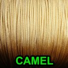 100 FEET 1.8 MM  CAMEL Professional Braided Nylon Lift Cord For Blinds & Shades