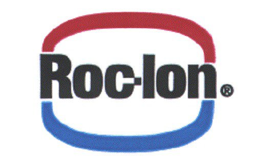 Roclon Interlining White Drapery Lining Fabric - by the Yard