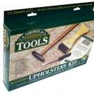 1 QTY: Osborne No. B-4 Upholstery Kit (MPN # 14050)