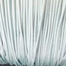50 FEET:1.6 MM Gulf BlueLIFT CORD for ROMAN/PLEATED shades & HORIZONTAL blind