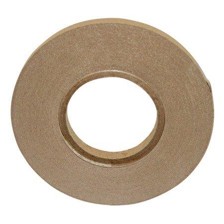 Tack Strip Roll 1/2