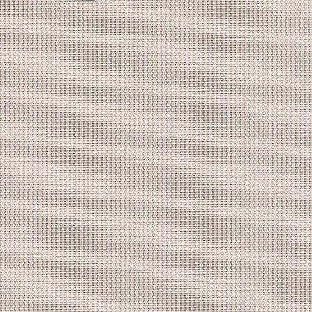 "Phifer Sheerweave Style 3000 14%, Color Q01 Mushroom Sand, Shade Fabric 72""x72"""