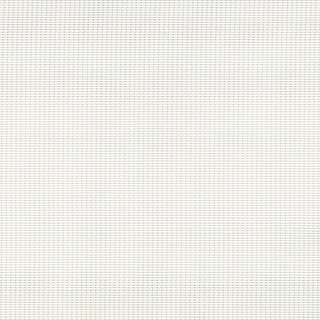 "Phifer Sheerweave Style 3000 14%, Color Q02 Custard Cream, Shade Fabric 36""x96"""