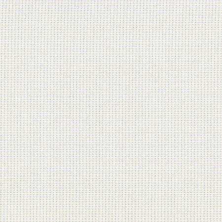 "Phifer Sheerweave Style 3000 14%, Color Q02 Custard Cream, Shade Fabric 36""x96"""