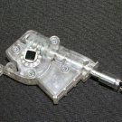 """(Ship from USA) 2: HEAVY DUTY High Profile Wand Tilter/ 2"""" Blinds /Square Gear/H"""