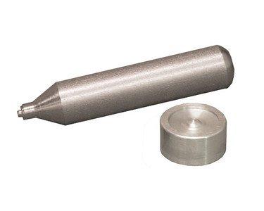 C.S. Osborne & Co. No. 229-24 Durable Snap Tool Set