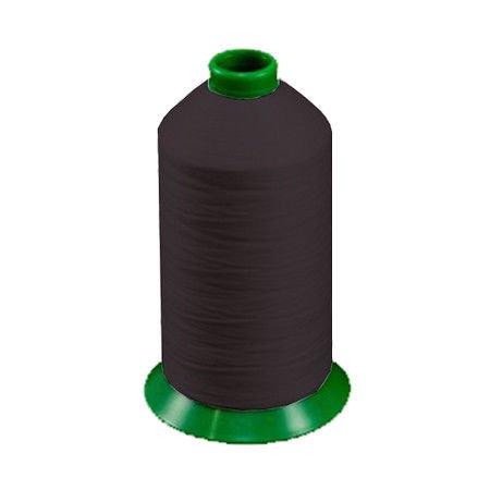 A&E Outdoor Thread, Tex 70 , Seal - 6000 Yard Spool