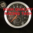 "5"" TACHOMETER W/SHIFT LIGHT HIGH QUALITY FOR RACING NIB"
