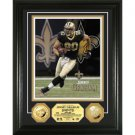 Jimmy Graham Gold Coin Photomint