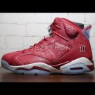 "AIR JORDAN 6 RETRO X SLAM DUNK ""SLAM DUNK"""