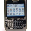 BlackBerry 8700c - FREE SHIPPING !