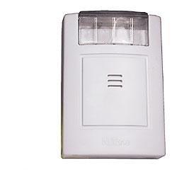 NuTone Extra Wireless Strobe/Chime Receiver